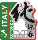 PVT Italy - San Giovanni Rotondo