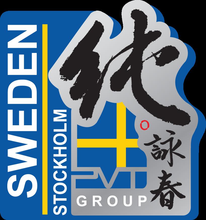 Sweden pvt logo 2016-01